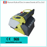 Professional Locksmith Tools Key Duplicating Machines Machine automatique de coupe automatique complète Sec-E9
