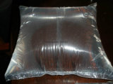 Líquido Bolsita Embalaje Procesamiento Máquina empaquetadora y leche
