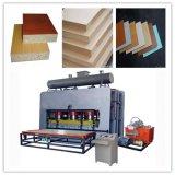 4*8FTの合板の機械装置のための価格