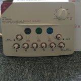 Nuevo Sdz-II estimulador de la acupuntura del pulso del nervio de Hwato