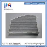Высокое качество воздушного фильтра 1K0819644b автозапчастей