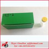 CAS aucune poudre anabolique normale de citrate de tamoxifène des Anti-Oestrogènes 54965-24-1