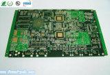 Доска PCB Fr4 OSP