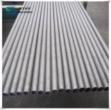 Tubo dell'acciaio inossidabile di prezzi bassi di alta qualità