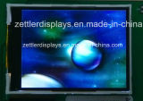 "модуль индикации 2.8 "" TFT LCD, разрешение 240X320, (ATM0280B43)"