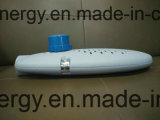 lampada di via di 60watt LED con la cellula fotoelettrica