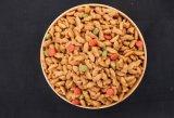100% regelt reine natürliche Ernährungsder ausgleich-Haustier-Katze-Nahrungsmittelorganische Haustier-Katze-Nahrung für Lezithin gastro-intestinale Haustier-Katze-Nahrung