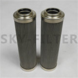 Demalong Supply Mahle Hydraulic Oil Filter Element (PI35010DN _ DRG25V2A)