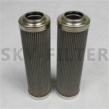 Demalong 공급 Mahle 유압 기름 필터 원자 (PI35010DN_DRG25V2A)
