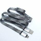 China-Produkte/Lieferanten. Heiß, schnell aufladenusb-Kabel verkaufend