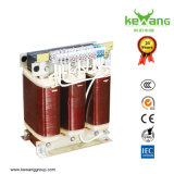 K13 1000kVA Personnalisé 3 Transformateur de tension de phase