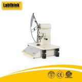 La norme ASTM D689, ISO 1974 et TAPPI T414 Testeur de la résistance au déchirement de papier