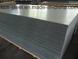 Lamiere di acciaio dure piene del galvalume di Aluzinc/piastrina d'acciaio di Aluzinc