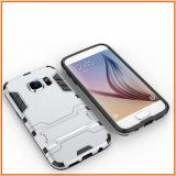 Dekking van de Telefoon van de fabriek de Mobiele voor de Melkweg van Samsung S7