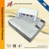 Cobertor infravermelho para Slimming do corpo e perda de peso (3Z)