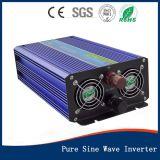 800W DC 12V AC220V 50Hz, reiner Sinus-Wellen-Energien-Inverter