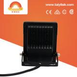 LED de alta qualidade iluminação de farol 50W 4000lm 200V 265V Vida Útil Longa