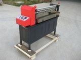 Máquina de pegamento caliente del derretimiento de Automática lacre del cartón
