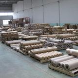 O aço inoxidável AISI304 Plain o Weave do Dutch 12/64 de engranzamento