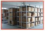 공장 창고 사용 튼튼한 강한 철 빛 의무 상품 선반