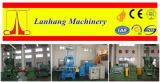 GummiBanbury interner Mischer 160L China