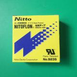 Nitto Denko Hitzebeständigkeit-Klebstreifen für Verpackung