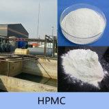 HPMC Hydroxypropyl metil celulosa HS 3912390000