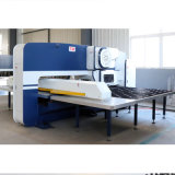 D-T30 tourelle CNC Punch Press/perforation Machine machine/l'estampage