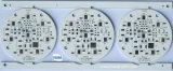1800mm Lange Mc van de Grootte PCB