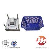家庭用電化製品の部品のためのプラスチック注入型
