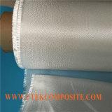 Vervollkommnetes fertiges Standardtuch-Fiberglas des fiberglas-4oz für Surfbrett