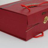 주문을 받아서 만들어지는 식품 포장 종이상자 건강 제품 수송용 포장 상자