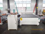 Router CNC Grabador/rebajadora CNC para madera/máquina de corte de madera