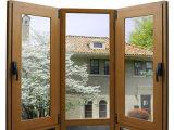 알루미늄 클래딩을%s 가진 유럽 질 단단한 나무 Windows