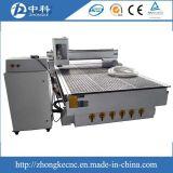 Jinan Zhongke Máquina Router CNC 3D/ máquina de gravura CNC/ Preço Router CNC