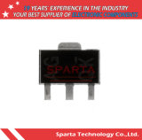 2sc4672 Mpt3 (Bipolar BJT) NPN Transistor único de montagem saliente