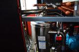 l'eau 15kw lubrifiant le compresseur exempt d'huile pour l'industrie chimique