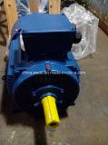 S2-160L-2 Motor eléctrico trifásico con motor trifásico de alta calidad