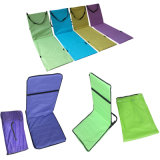 600d Polyester Portable Beach Mat (SP-156)