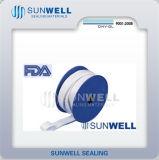 拡大されたPTFEの共同密封剤テープSunwell