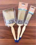 OEM di legno della fabbrica della maniglia della miscela pura sintetica della setola dei pennelli