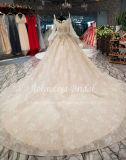 011606 Aoli свадебные вечерние платья