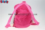 """19.6""""формы в виде бабочки прекрасный детский сад учащихся детей рюкзак рюкзак Бос-1226/50см"""