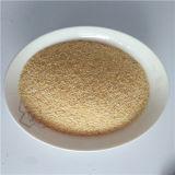 2018 deshidratado en polvo de ajo ajo en polvo seca al aire de malla de 100