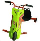 Crazy дрейфующих скутер для детей