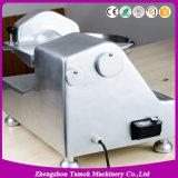 음식 단속기 전기 고기 저미는 기계 Multifnction 고기 마늘 생강 단속기