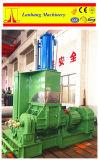 Qualitäts-Gummimischmaschine-Mischer gepresster Kneter