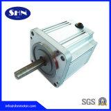 57mm/NEMA23 DC Motor sin escobillas eléctricos CC/motorreductor