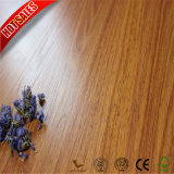 Lamellenförmig angeordneten Bodenbelag-Tief-Preis 8mm imprägniern