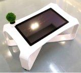 49inch tocco infrarosso capacitivo Table&#160 astuto elettronico;